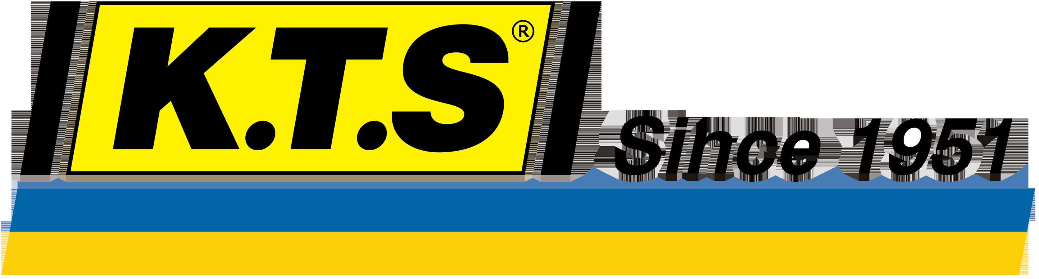KTS Since 1951
